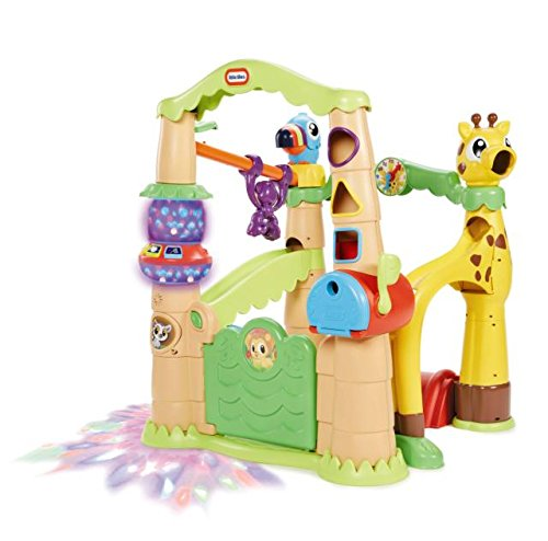 little-tikes-activity-garden