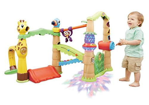 little-tikes-treehouse