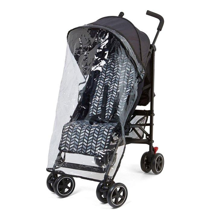 Nanu Stroller Mothercare