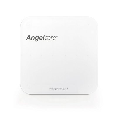 angelcare-baby-monitor