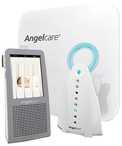 angelcare-video-monitor