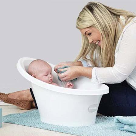 cosy-bath-schnuggle