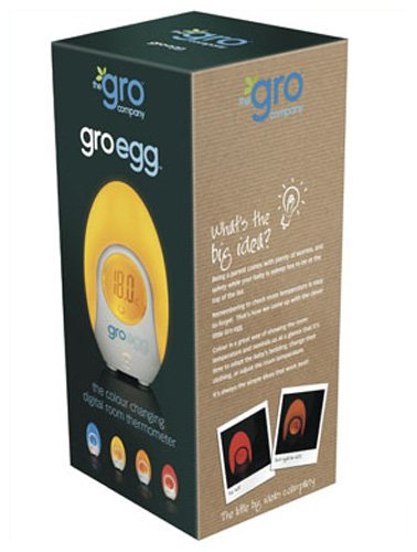 Gro-Egg-Room-Thermometer