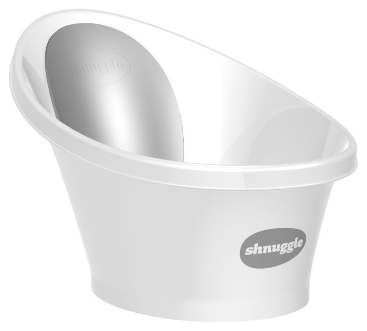 Schnuggle-cosy-bath