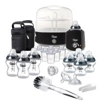 Tommee-Tippee-Complete-Set